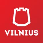 VILNIUS_LOGO